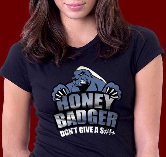 Skyrim gamer tee shirt :: FUS ROH DAH