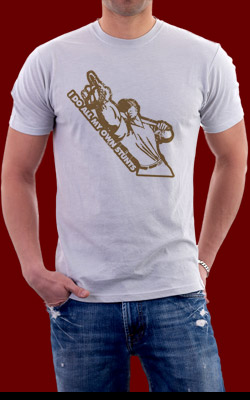 Sports Stunts Tees
