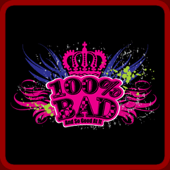 Bad Girl Top