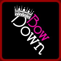 Bow Down Shirt