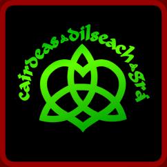 Gaelic Love