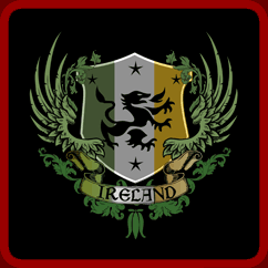 Irish Heraldry