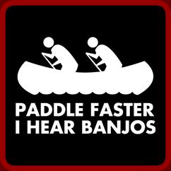 paddle-faster-I-hear-banjos.png