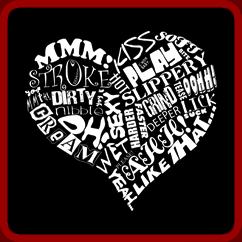 Sexy Heart